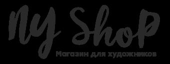 NY Shop
