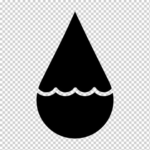 Курс «Живопись жидкими материалами»